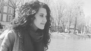 asmaa_azaeizeh_poetesse_haifa