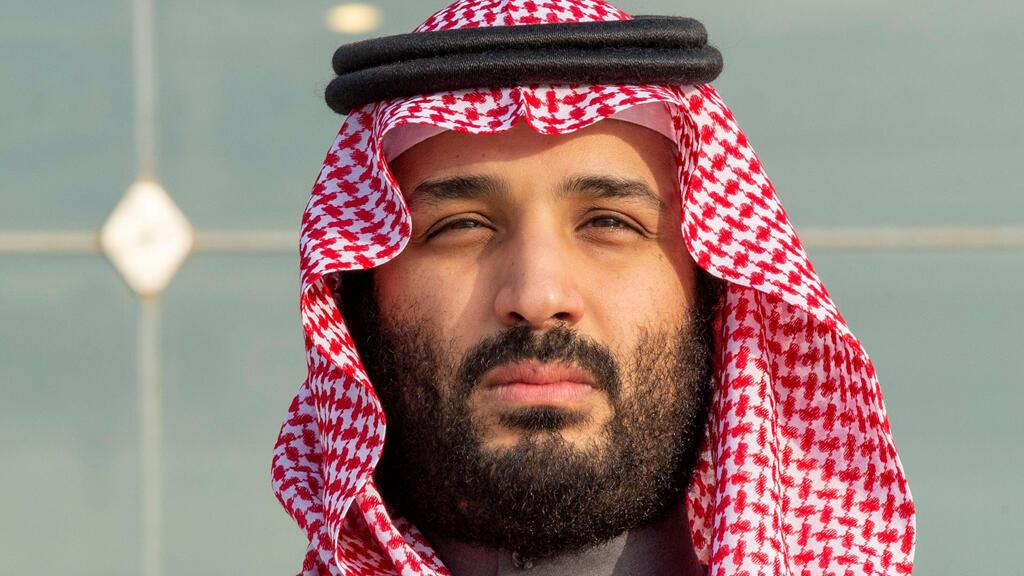 E3e8f54d8acb الملك محمد بن سلمان بن عبدالعزيز آل سعود الصفحة