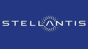 stellantis-demande-d-analyse-approfondie-au-bresil-fca-et-psa-confiants