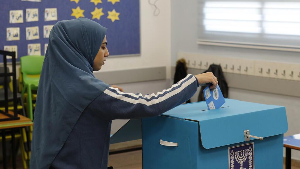 israel_elections_arabes02_03_2020