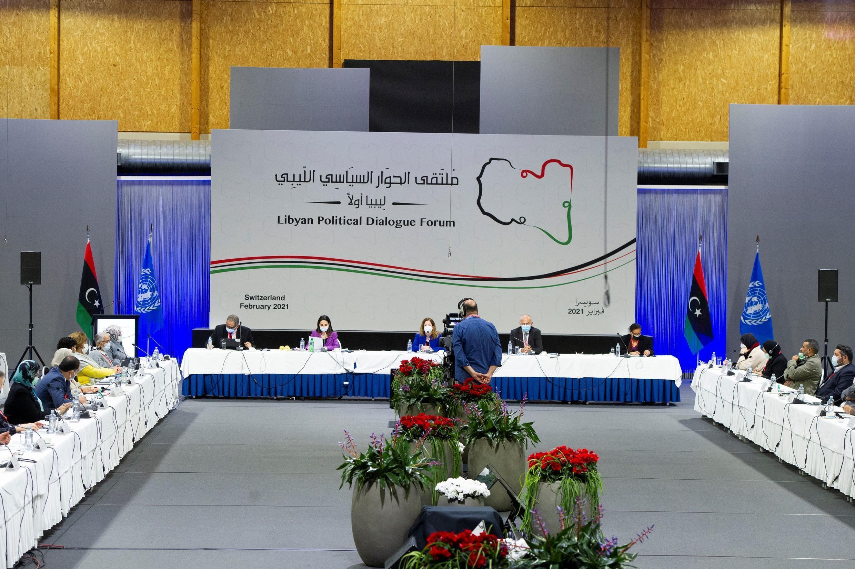 political_dialog_forum_libya