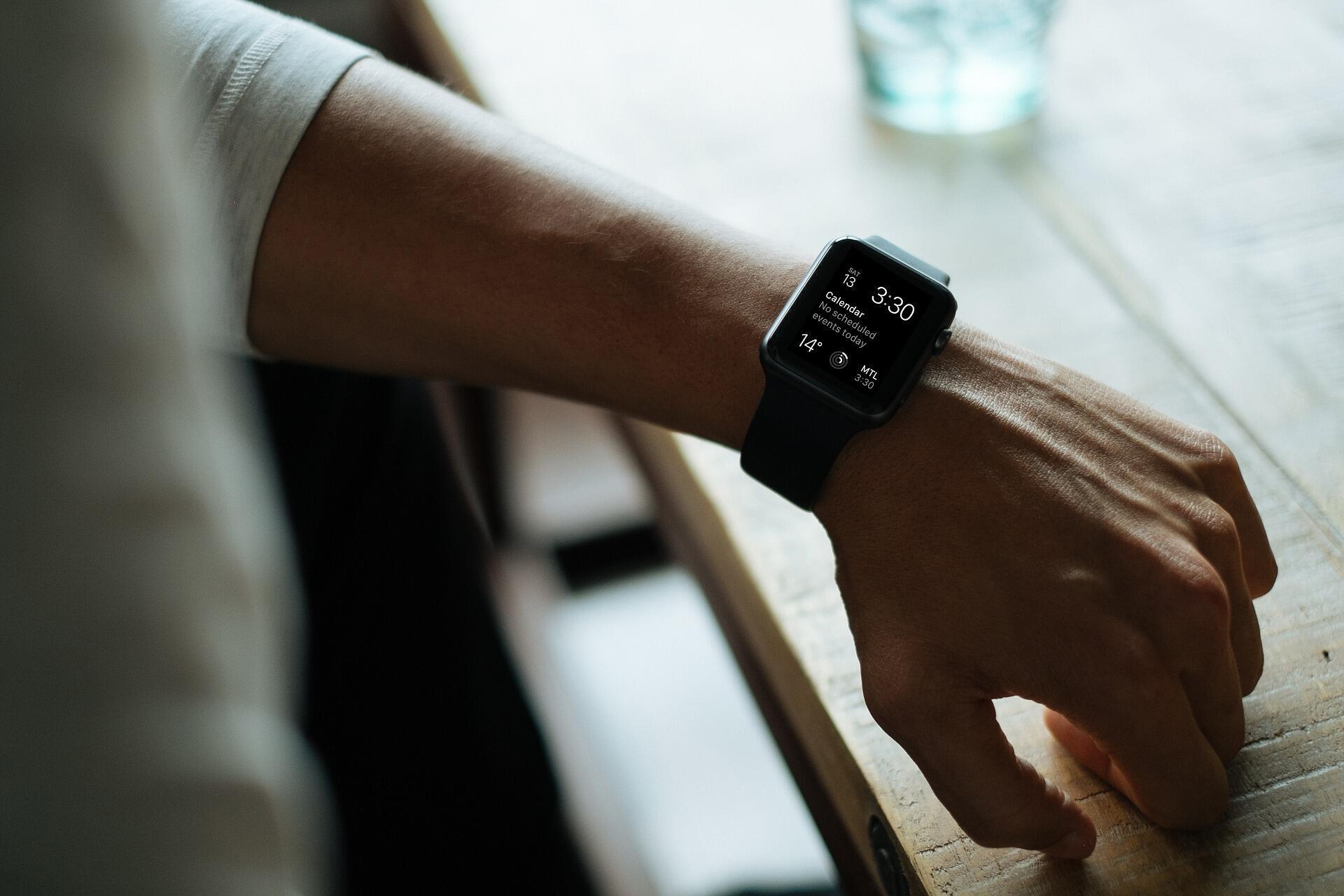 apple-watch-828827_1920