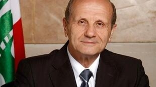 marwan_charbel_ancien_ministre_liban