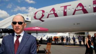 air-qatar