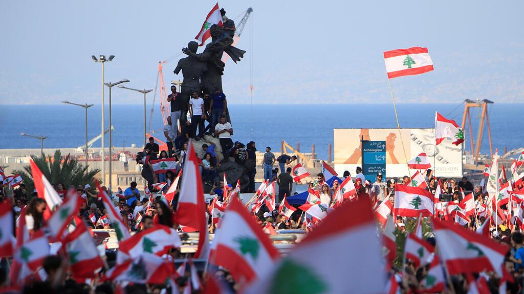 lebanon-manif2