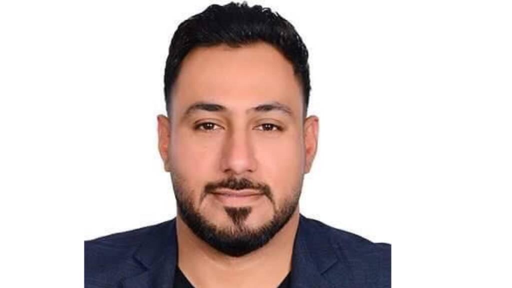 Asaad Zalzali