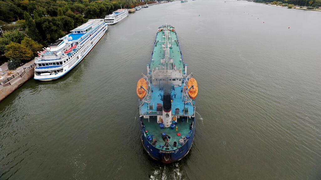 petrolier_don_river_russie