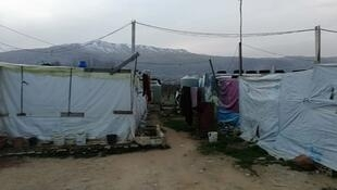 camp_refugies_syriens_liban