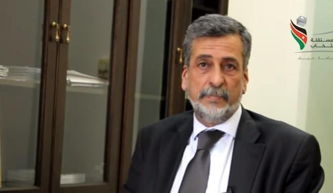 khaled_al_kalahkda_elections_jordanie