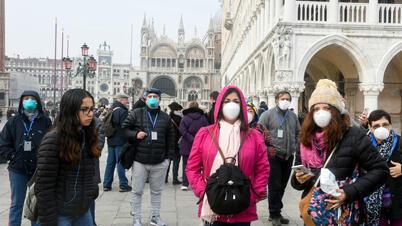 touristes-venise25-02-2020
