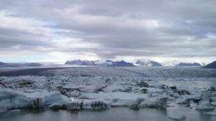 glacier-277_1920