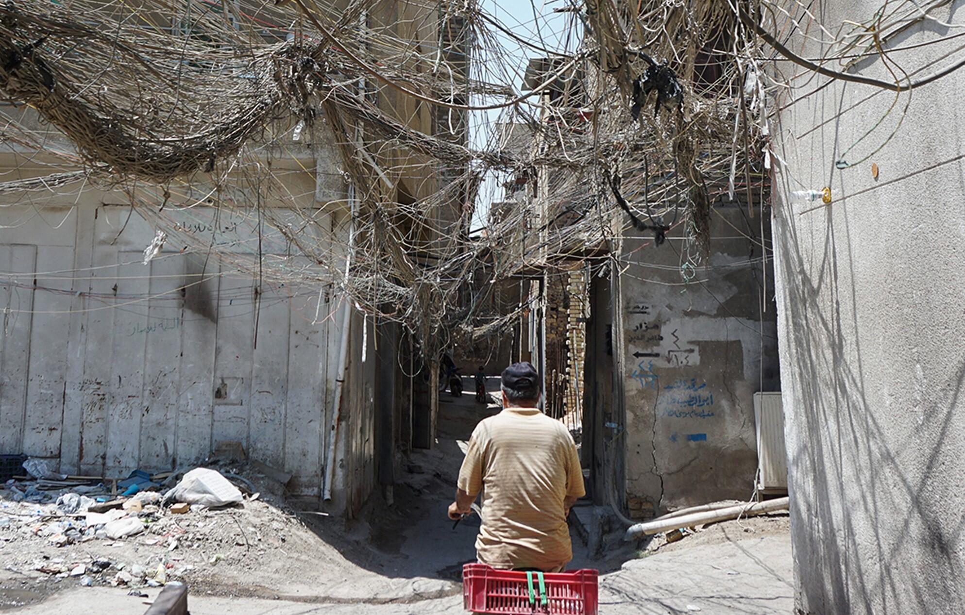 iraq_electricite
