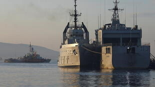 2021-04-25T005553Z_876097617_RC2O2N9ZP1LE_RTRMADP_3_INDONESIA-SUBMARINE