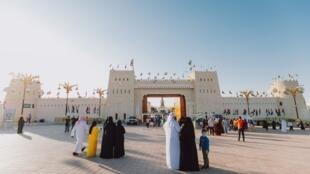 festival_sheikh_zayed2