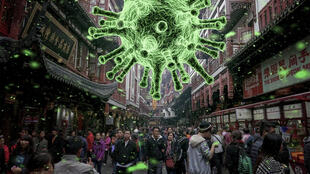 corona_virus_intelligence_artificielle