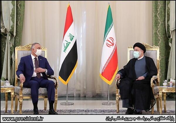 2021-09-12T092242Z_1982474054_RC29OP9PIXW3_RTRMADP_3_IRAN-IRAQ