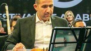 Wafa El Zaghal