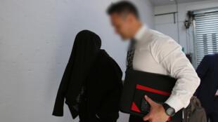 الشرطة الاسترالية تعتقل شاباً بعمر 18 عاماً بسبب التطرف اليميني