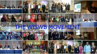 WISWB