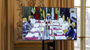 SAHEL-SECURITY_summit