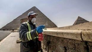 السياحة العربية في مأزق