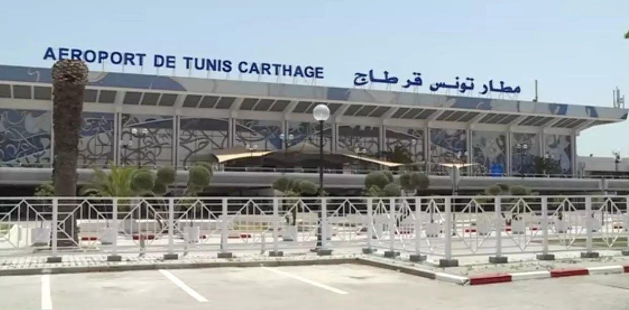 aeroport_tunis_carthage