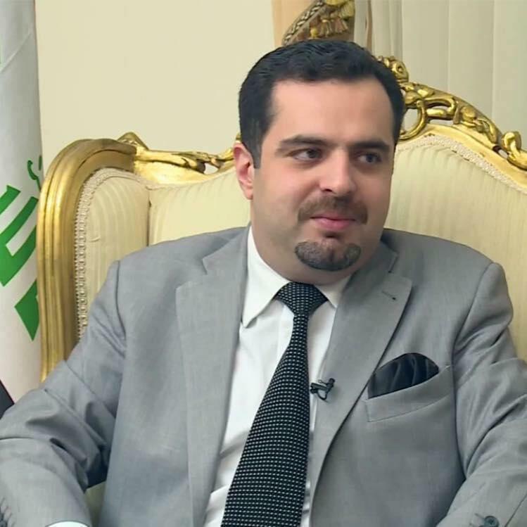 fahd_maouloud_moukhles_politicien_irak