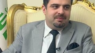 fahd_maouloud_moukhles_politicien_irak