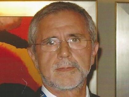 Gerd_Müller_2007