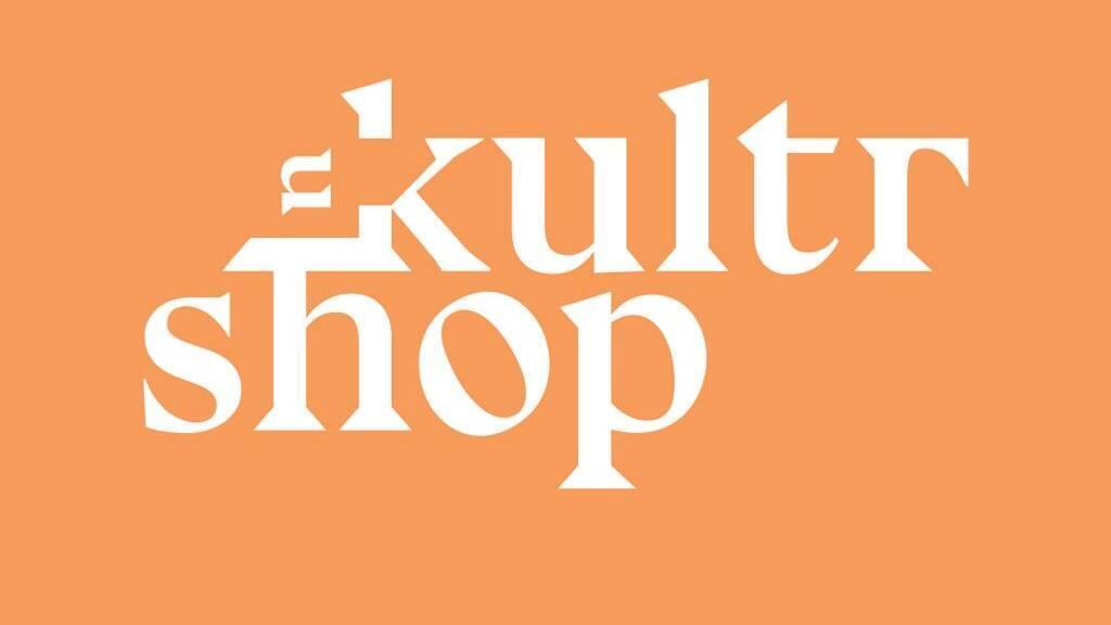 Kultr shop