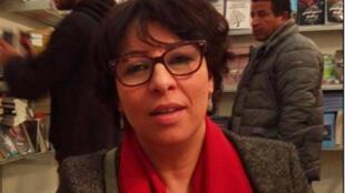 latifa_al_bouhseini_militante_maroc