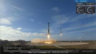 صاروخ-