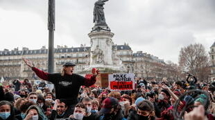 _FRANCE-SECURITY-PROTEST