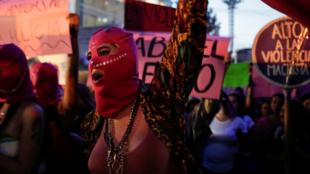femmes_mexique_manifs