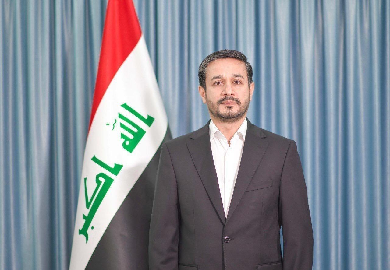 aboudi