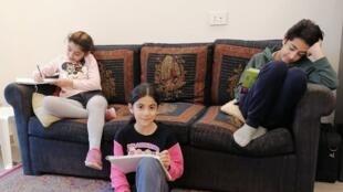 jeux_enfants_maison_liban