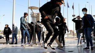 skateboarding_iraq