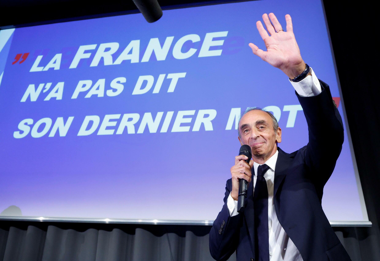 _FRANCE-ELECTION-ZEMMOUR