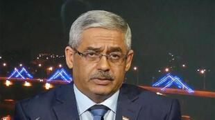 abdel_karim_khalaf_general_armee_irak