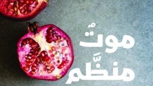 """رواية """"موتٌ مُنظّم"""" لأحمد مجدي همام"""