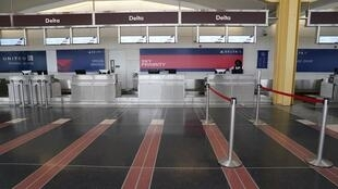 delta_airlines_coronavirus_usa