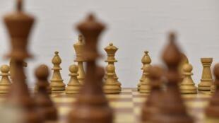 chess-5100865_1920