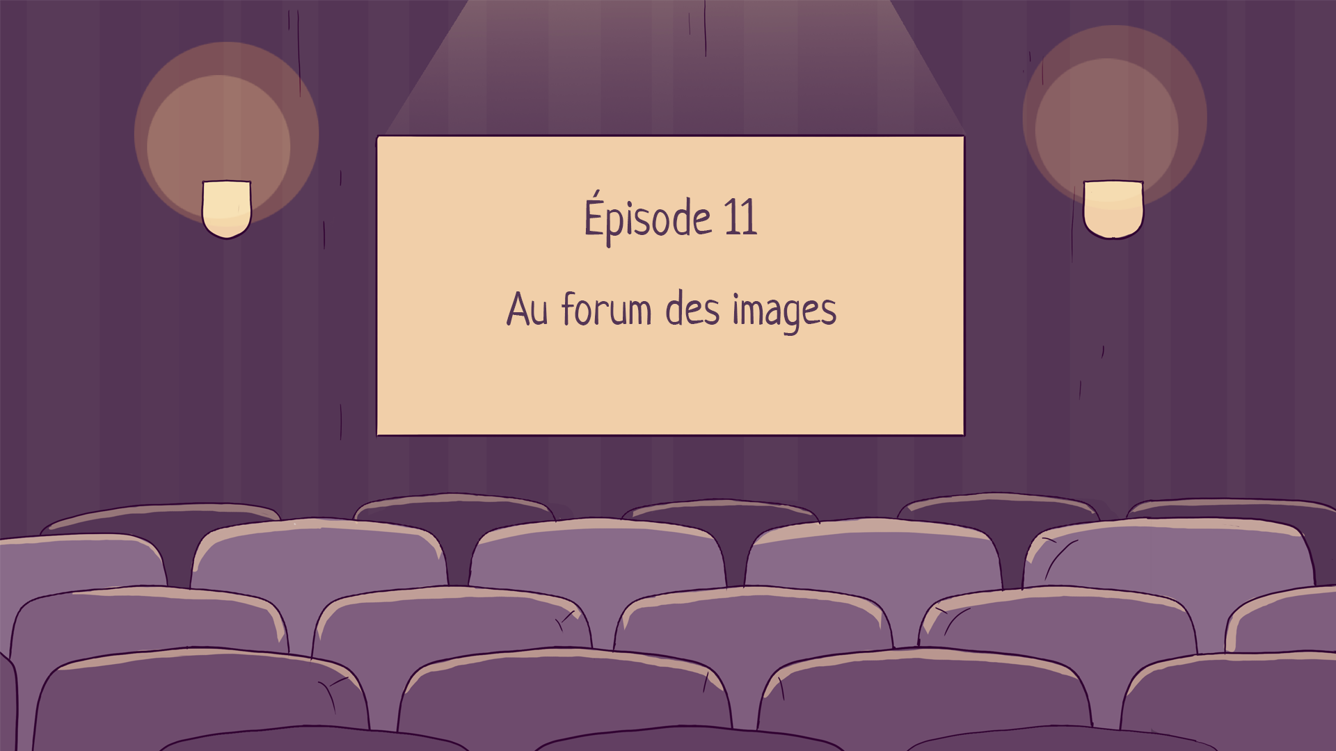 episode (11)