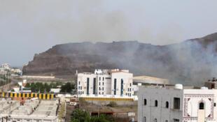 aden_yemen_onu_teuters