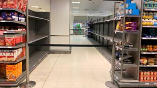 rayons_vides_grande_bretagne_supermarche12_03_20