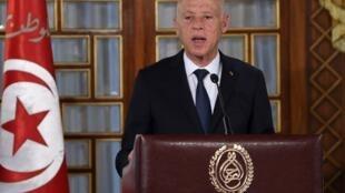 president_tunisie_kaid_said
