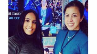 ghislane_sportive_marocaine