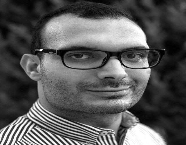 shahine_ibrahim_cineaste (3)