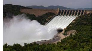 pakistan_source-_Indus_l'eau_ind_wikipidia