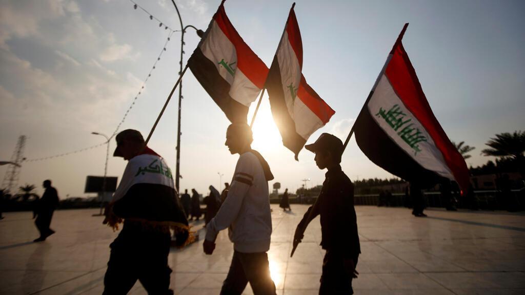 iraq_manifestations_basra09_dec2019